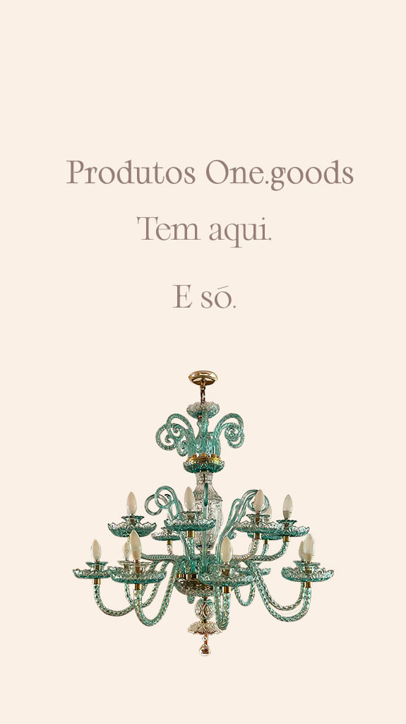 one.goods